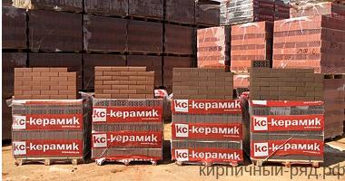 Продукция завода, г. Кирово-Чепецк