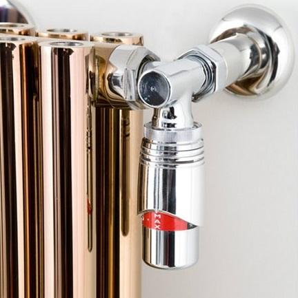 ОтоплениеЗанимаюсь заменой радиаторов, термоголовок, полотенцесушителей, стояков, подводок, котлов, антифриза.Монтируюавтономные и энергосберегающиесистемы отопления в частных домах.