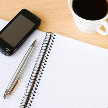 Онлайн обучение и поддержкаУчебное пособие с пошаговыми инструкциямиУказания наставника по старту и развитию бизнеса
