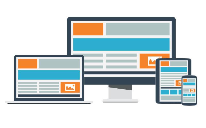 Продающий сайт и рекламаКоторый будет приводить вам нужное количество клиентов