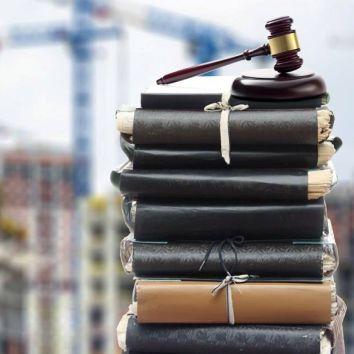 Юридическая поддержкаКонсультации и поддержка вовремя и всегда после обечения