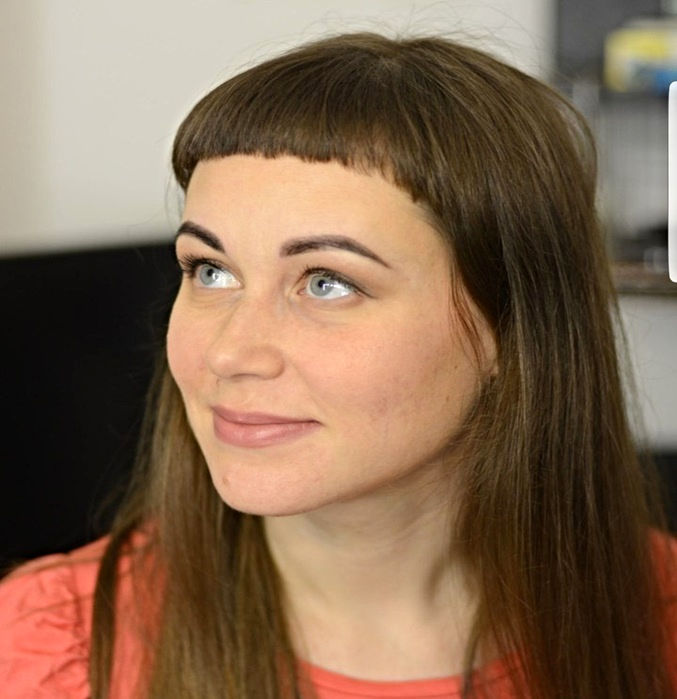 Елена (Санкт-Петербург) - начала с одной программы для развития малышей 4-5 лет. Сама организую рабочее и свободное время. Планирую приобретать программы для развития детей 5-6 лет.