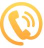 Позвоните намГорячая линия шинного центраDunlopработает ежедневно9.00 - 21.00 (по мск.времени)+7 (499) 322-81-79