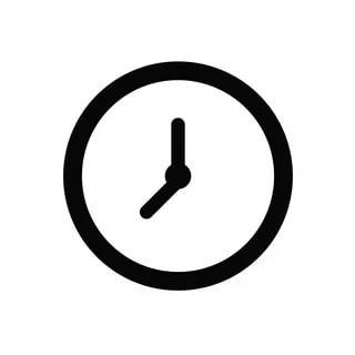 90 минут игрыЧасто 60 минут не хватает, чтобы полностью насладиться игрой. В квесте «Фантом» времени для удовольствия предостаточно