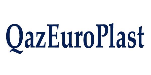 ТОО QazEuroPlast