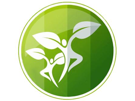 ОпытМы многое знаем о выращивании Кедра и продолжаем накапливать опыт. Любим эти деревья и подходим к вопросу выращивания с душой. Наши клиенты становятся членами большой кедровой семьи.