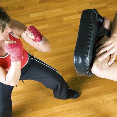 КУРСЫИНСТРУКТОРОВ АЙКИКРАВМАГАДля подготовленных спортсменов спортивных и прикладных единоборств.