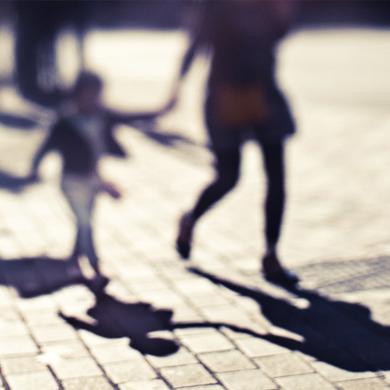 ТРЕНИНГИ / ЛЕКТОРИЙДЕТСКАЯ БЕЗОПАСНОСТЬУчим детей не бояться, быть самоувереннейи действовать, когда страшно.