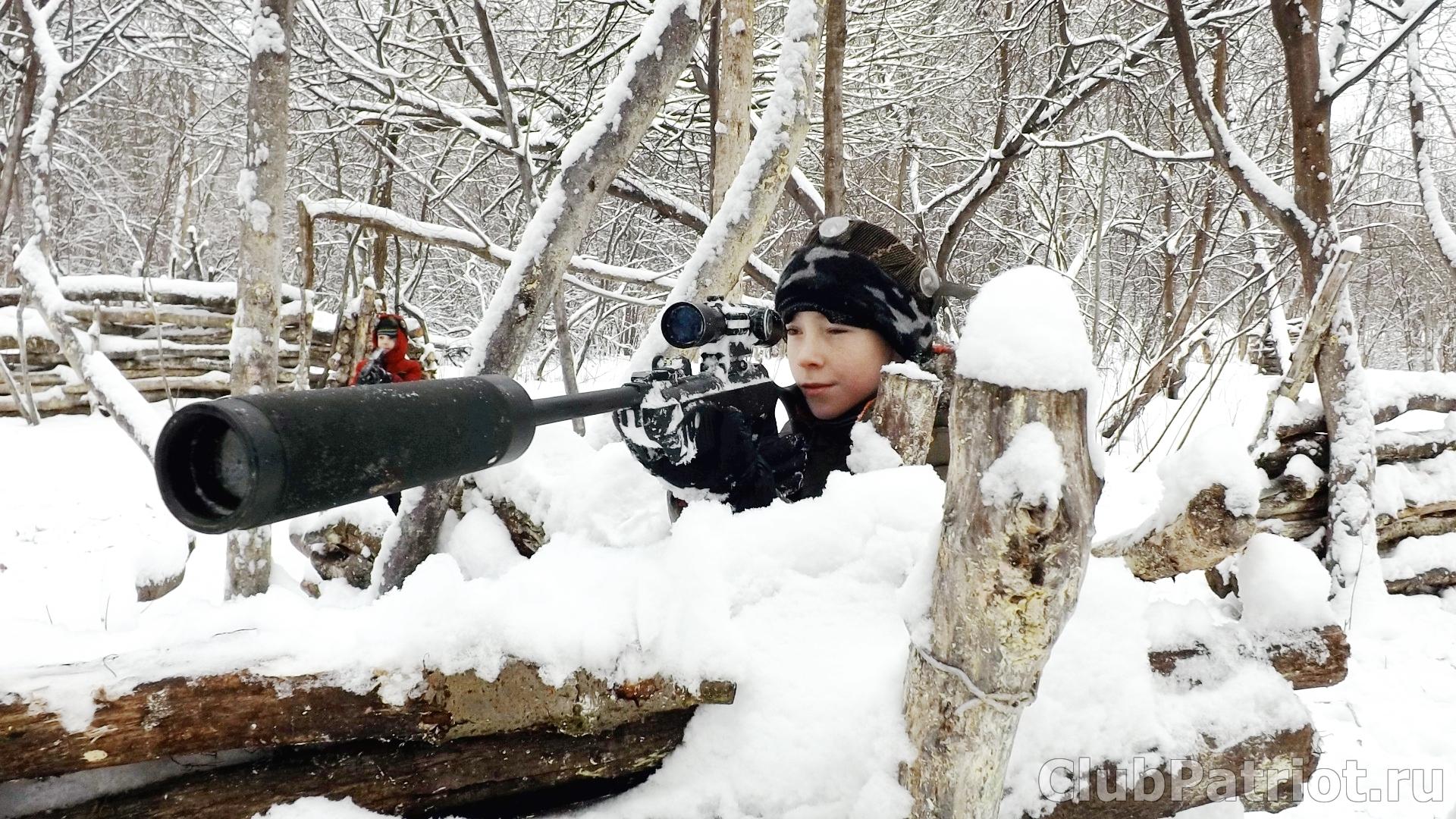 20 января открытая игра в ЛАЗЕРТАГ за 700 рублей.