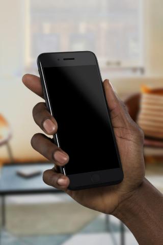 МОБИЛЬНЫЕ ПРИЛОЖЕНИЯот 70 000 pуб.Собственное мобильное приложения для вашего бизнеса и роста продаж, доступное каждаму потенциальному клиенту имеющего смартфон.