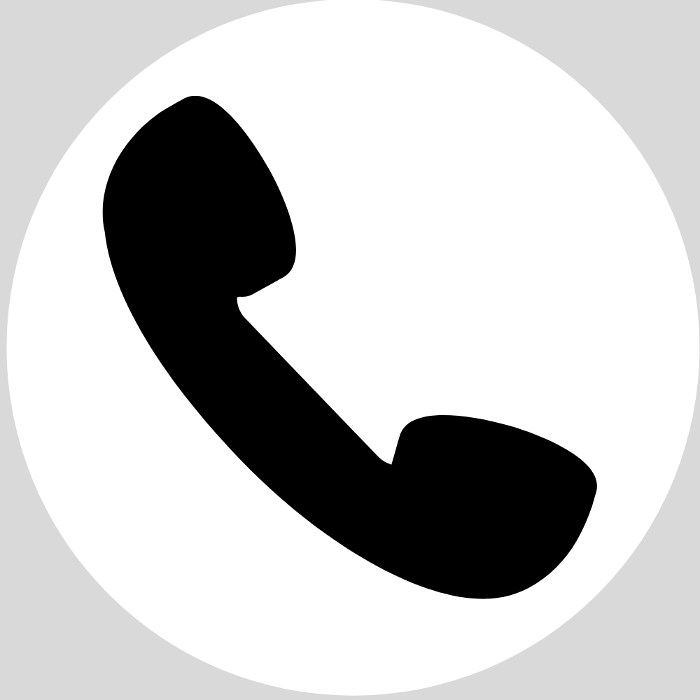 8 (8352) 21 03 12