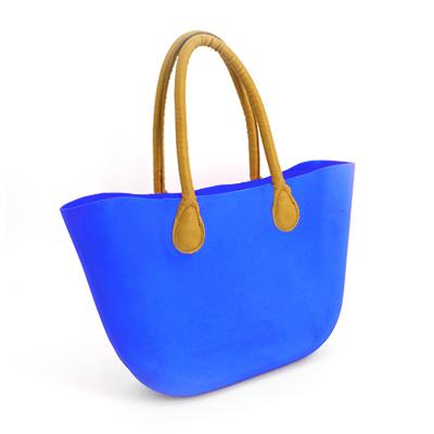 Модель ЛодочкаЦвет: синий