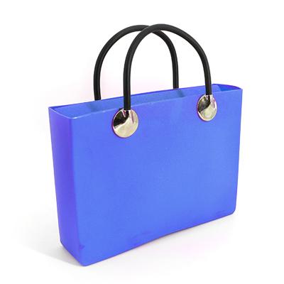 Модель КлассикЦвет: синий