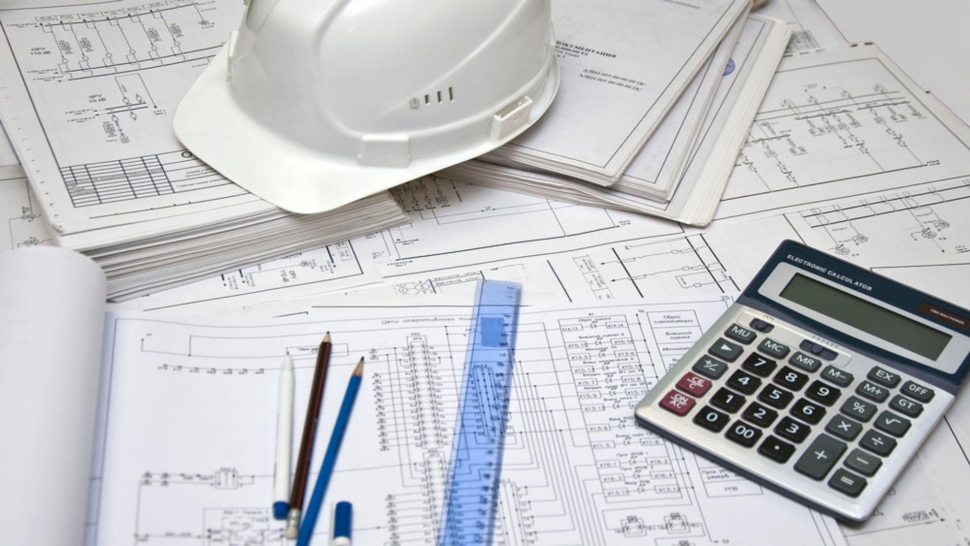Строим дома за 90 дней с гарантией на 10 лет