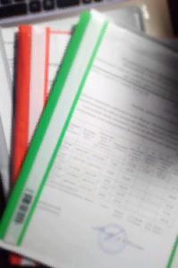 Документы для согласования с аэропортамиза 1 день(технический отчет с высотами и координатами ПЗ-90.11 + бланки заявлений)