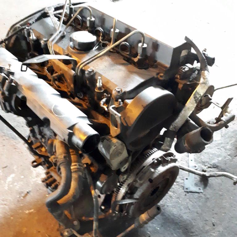 Ремонт двигателей и агрегатов    Установка контрактного двигателя (без навесного оборудования) от 30000 рубКапремонт двигателя (под ключ) от 40000 рубРемонт КПП 6-ст (без снятия-установки) от 8000 рубРемонт редуктора заднего моста с 2007 г. ( с запчастями) 80000 руб.