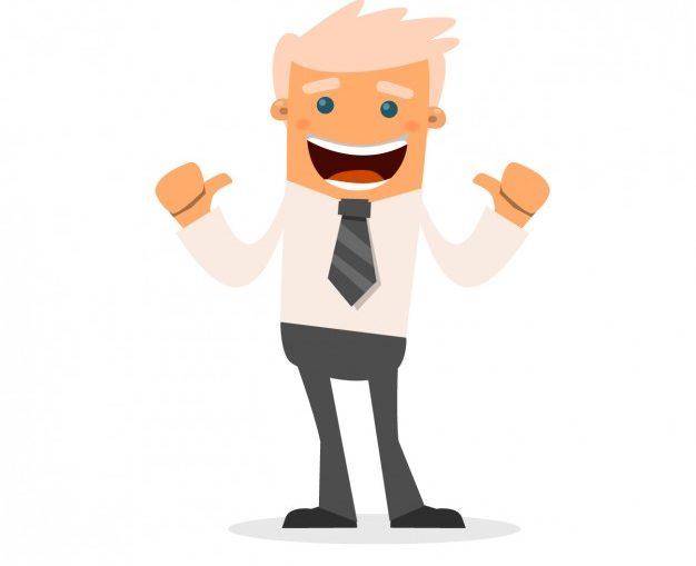 4,92 средняя оценка от клиентов