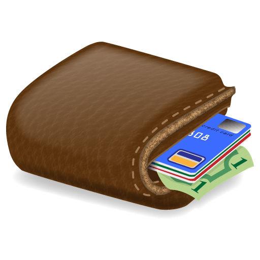 Любая форма оплатыМы принимаем наличные, карты и переводы на рассчётный счёт.