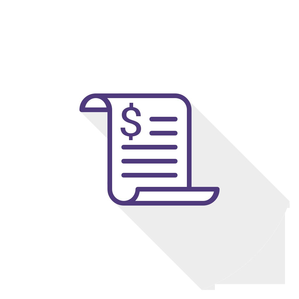 Документы всегда под рукойФормируем электронный архив документов (поиск документов 10-15 мин для любых запросов)