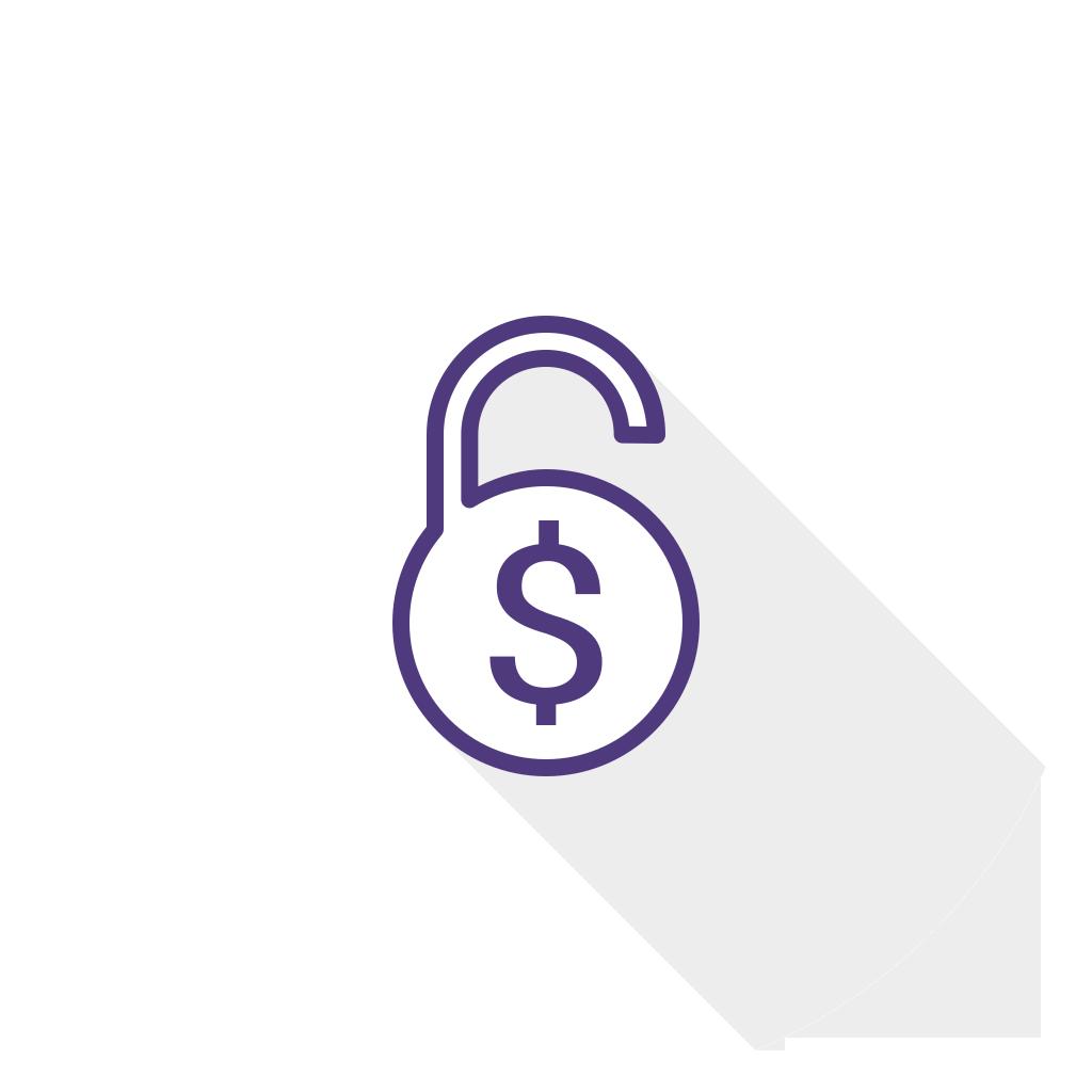 Первичные документывсегда в порядкеМы контролируем качество первичной документации(влияет на снижение налоговых рисков)