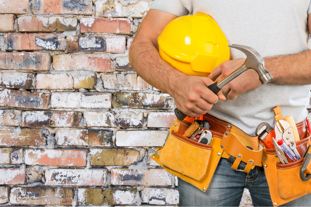 форма фотосток ремонт квартир добротворе