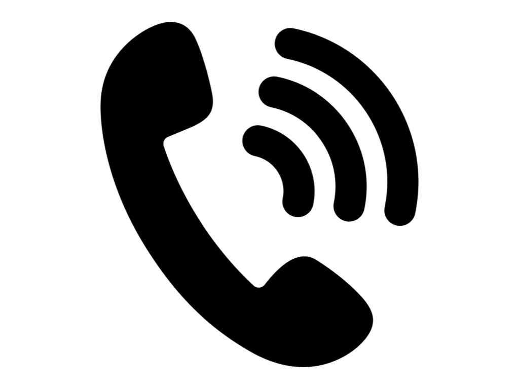 Звонитетел.:+7(919)351-37-84