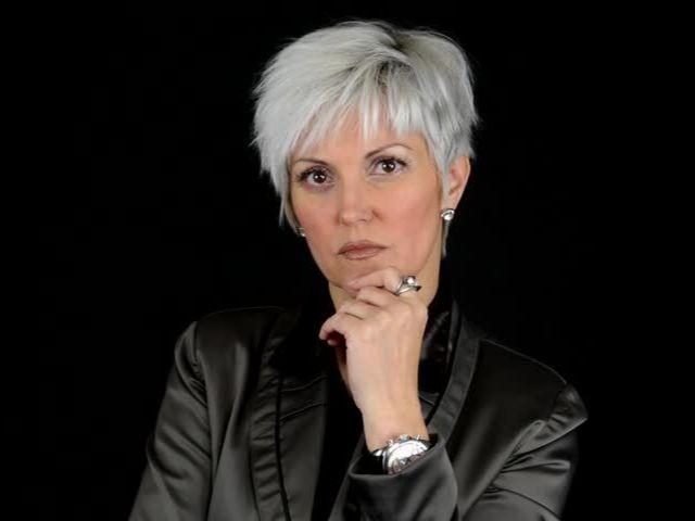 Вишневская Екатерина ГеннадьевнаДиректор и преподаватель онлайн-школы.Практикующий астролог с 2004 года