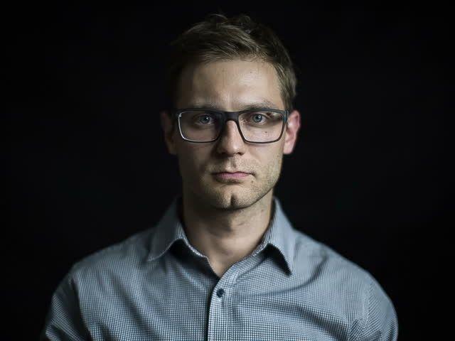 Голоушкин Алексей ВладимировичАстролог с 15-летним стажем, практикующий психолог и физик по первому высшему образованию