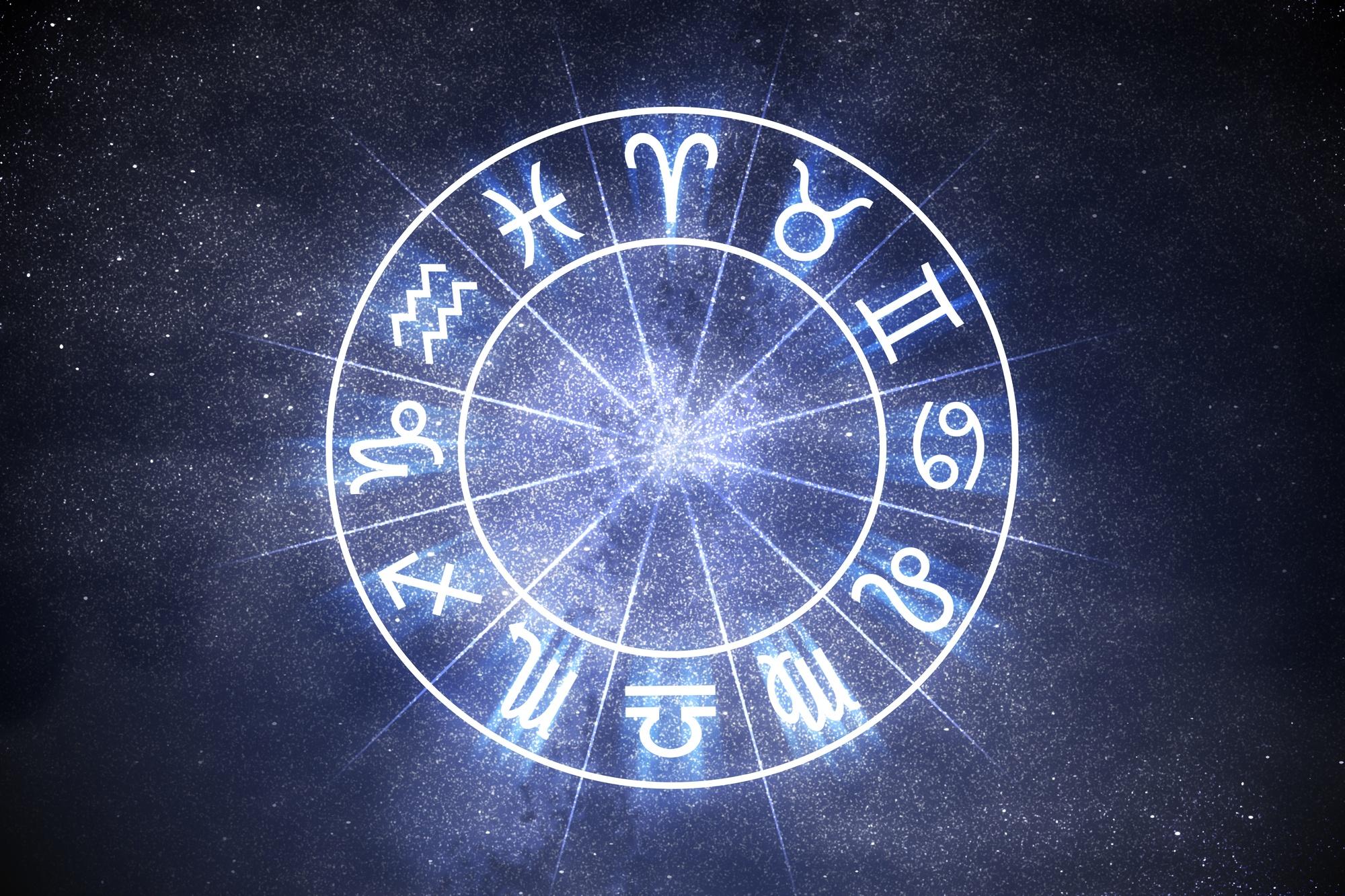Бизнес астрологияСведите количество ошибок в бизнесе до нуля