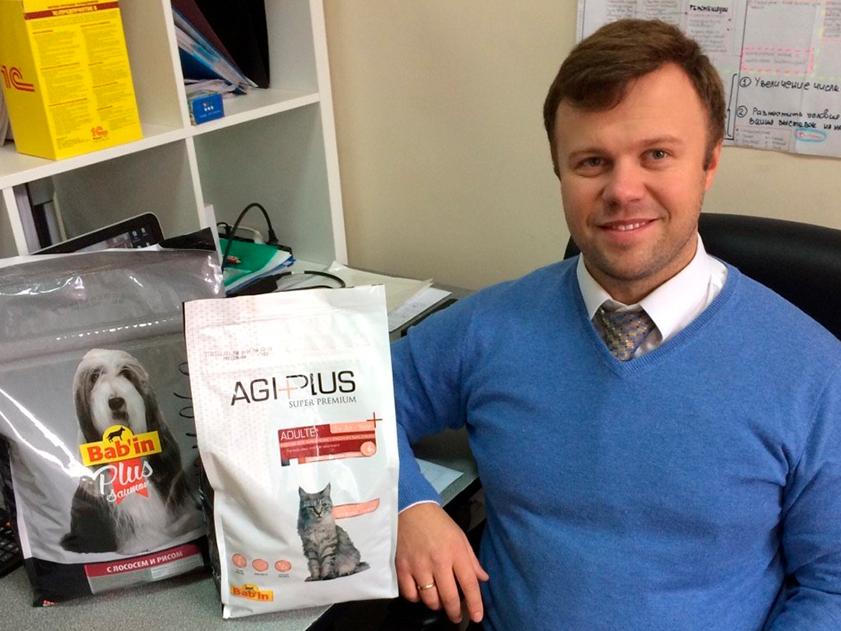 Александр КузинЗапустил поток клиентов (больше 5000заявок) изаработал накормах 1.3 млн за25дней