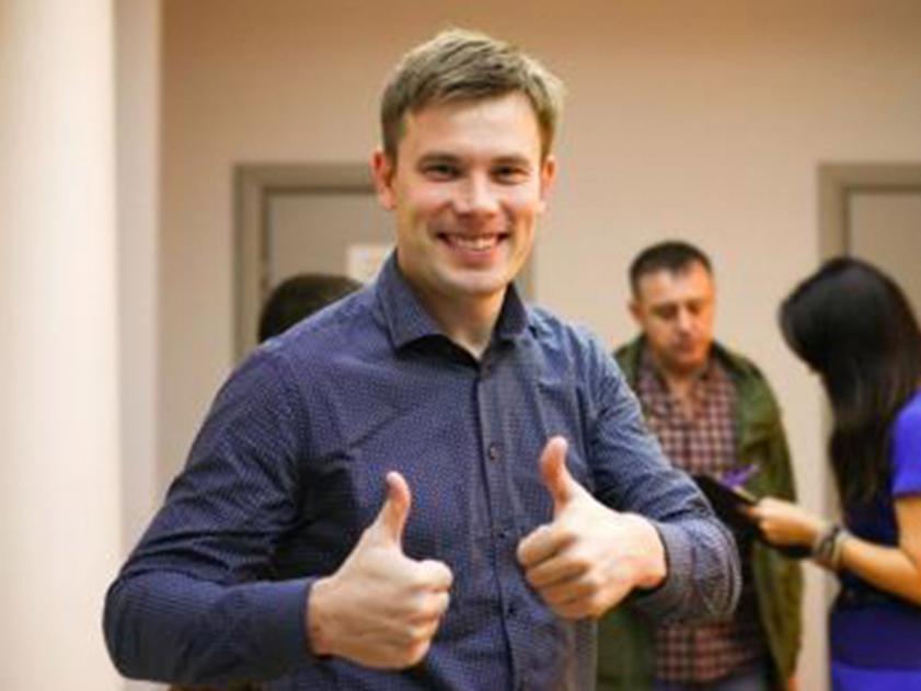 Алексей ЛацИзменил сайт и получил в 3 раза больше клиентов без увеличения затрат на рекламу. Получил +1 млн руб чистой прибыли за неделю