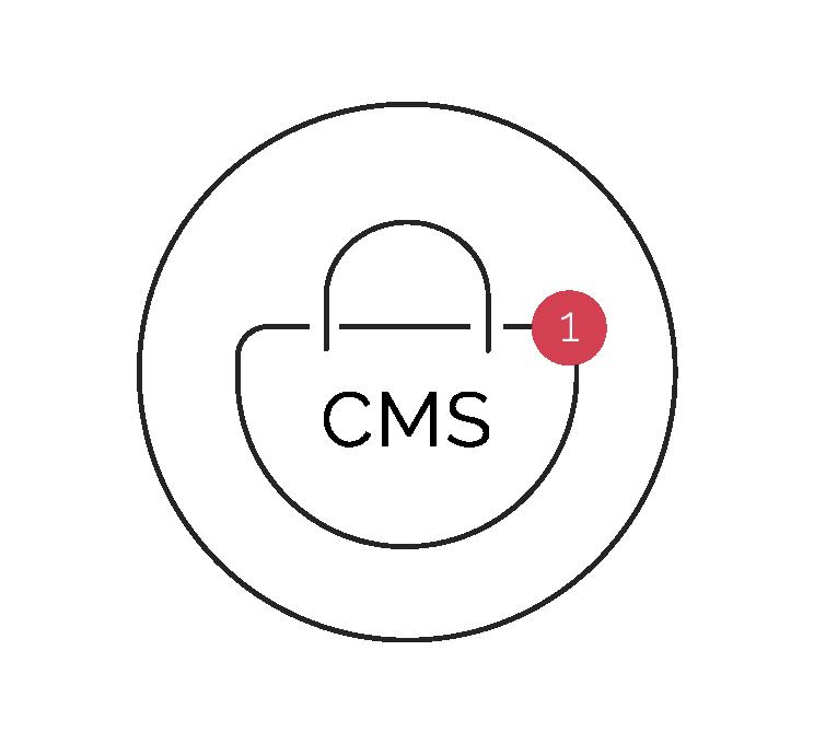 CMS для интернет-магазинов   ПОДРОБНЕЕ➝Полное управление контентом, готовые интеграции, автоматизация процессов, готовые иуникальные дизайны