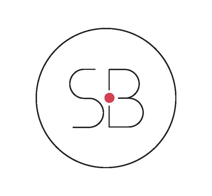 Студия по созданию сайтовПОДРОБНЕЕ➝Закажите у наших дизайнеров сайт, лендинг, интернет-магазин или автоворонку