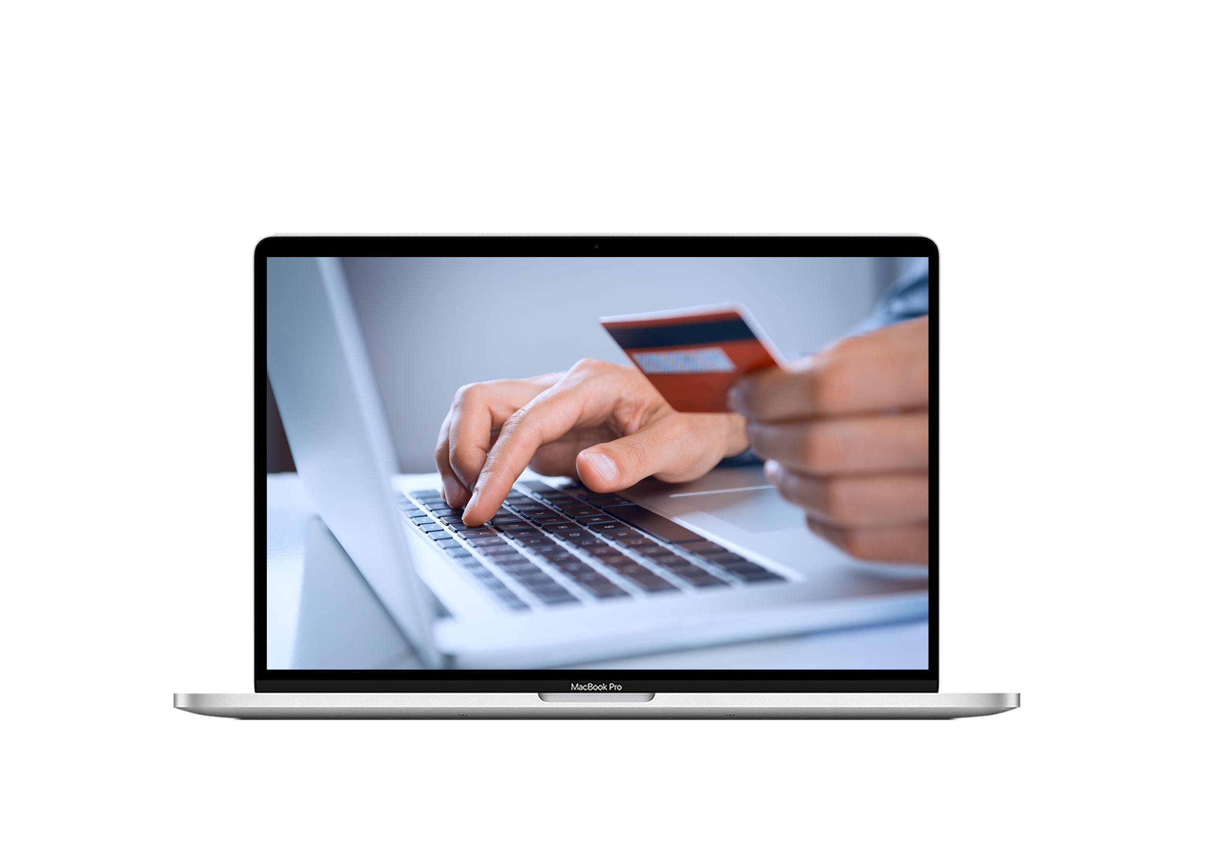 Заказы с сайтов, склад, учет продаж и общение с клиентами в 1 месте