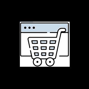 ГЕНЕРАТОР ПРОДАЖФормируйте заказы со склада прям в CRM и высылайте клиентам