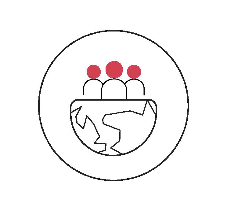 Партнерская программаПОДРОБНЕЕ➝Стань нашим агентоми зарабатывай на сервисах SalesBringer