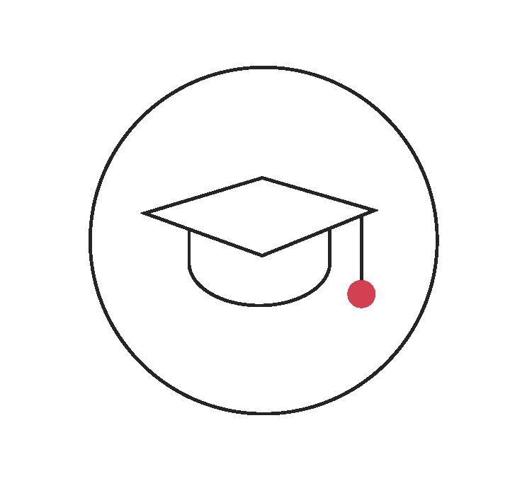 Платформа для создания онлайн-школПОДРОБНЕЕ➝Создайте красивую онлайн-школу или онлайн-урок за 10 минут