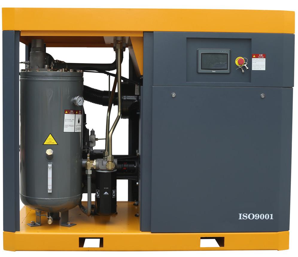 Винтовой компрессор AHD-30A