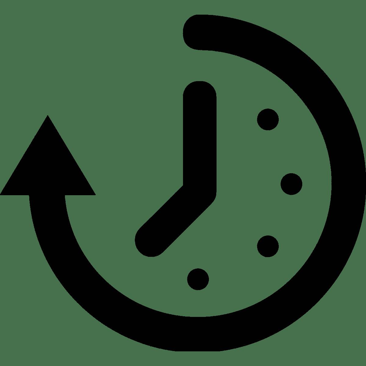 Режим работы: ПН-СБ: 09:00 - 20:00ВС: 09:00 - 18:00