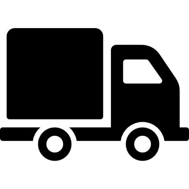Упакуем и доставим товар в нужное время и место