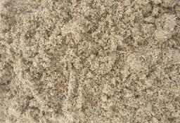 Песок 1класс средней крупности (2.3 модуль крупности)