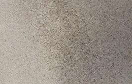 Песок 1 класс мытый мелкий (1.5 модуль крупности)