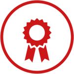 Экологически безопасна, нетоксична, полностью сертифицирована в России
