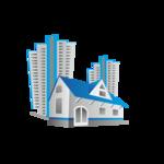 Теплоизоляция для применения в быту, утепления фасадов зданий и крыш, внутренних стен, откосов окон, бетонных полов, лоджий, балконов, межпанельных швов.Устройство отражающих экранов для отопительных радиаторов.