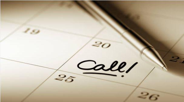 Звоним за Вас, контролируем звонки и качество переговоров Наш менеджер холодных звонковбудет совершать для Вас 100 – 120 звонков в деньс понедельника по пятницу круглый год и грамотно предлагать Вашу продукцию. Это мы проконтролируем кол-во звонков и соблюдение сценария слово в слово. Используем в работе только согласованные с Вами сценарии.
