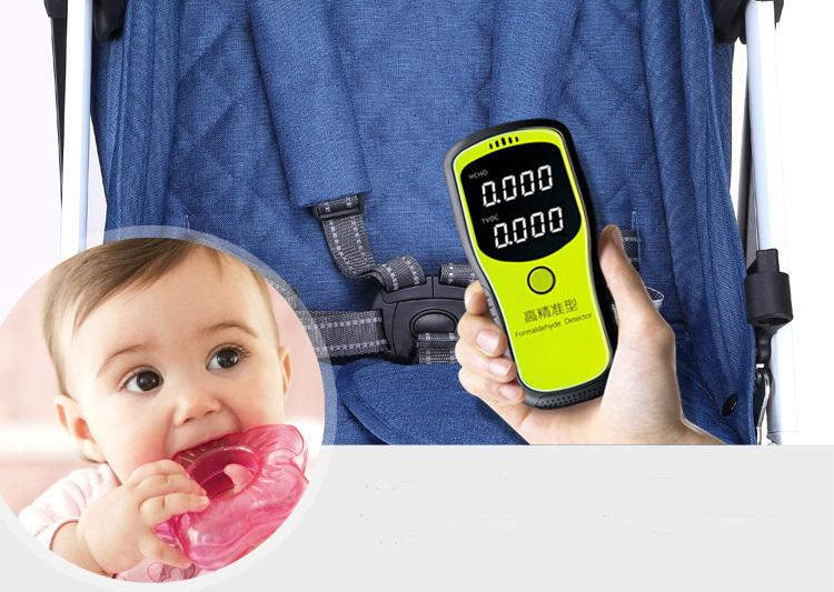 ЗдоровьеПрогулочная коляска YOYA Plus изготавливается из экологически чистых материалов, чтобы ничего не навредило малышу!