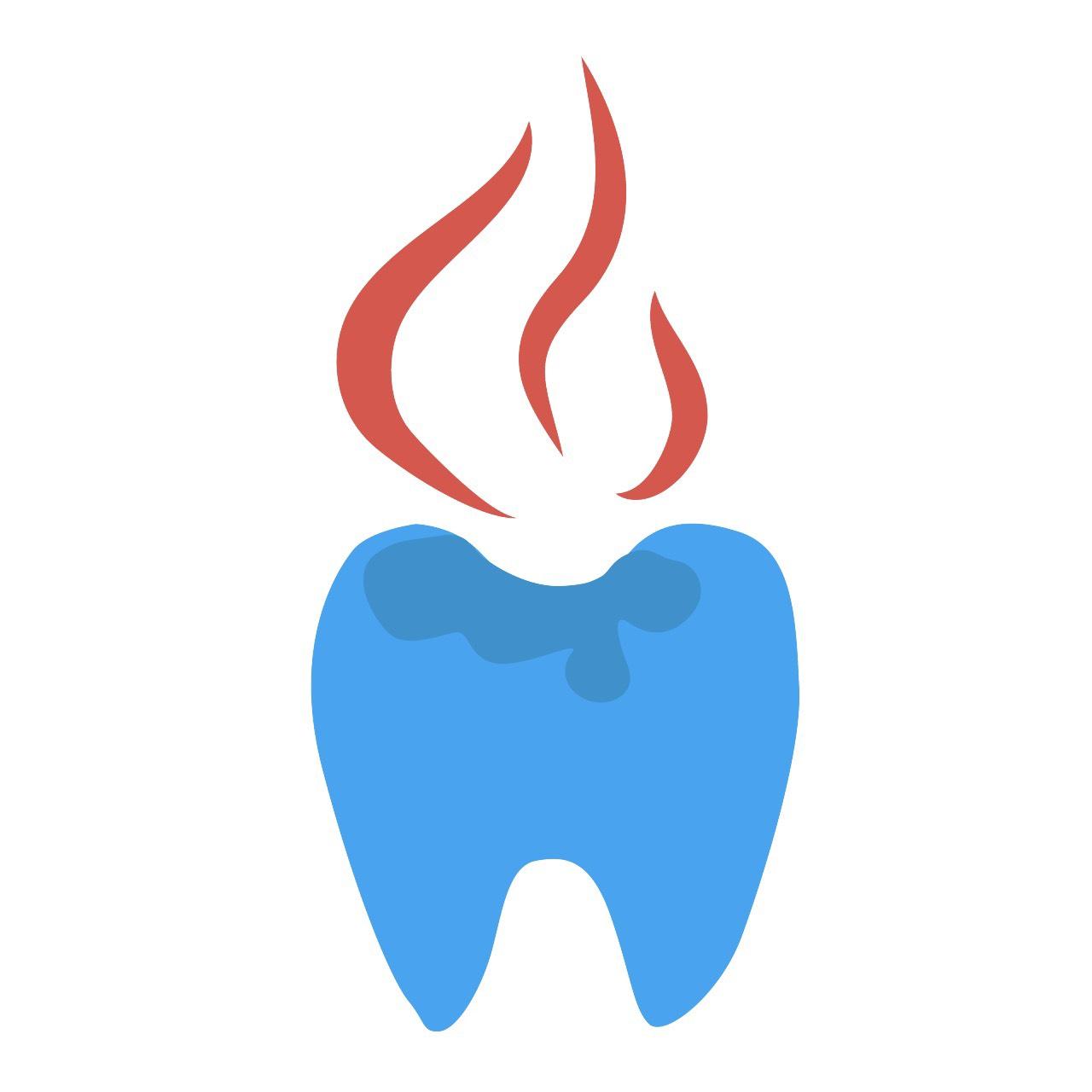 Запах изо ртаНаш гигиенист проводит чистку звуковыми насадками, специальным порошком и полирует зубы пастой