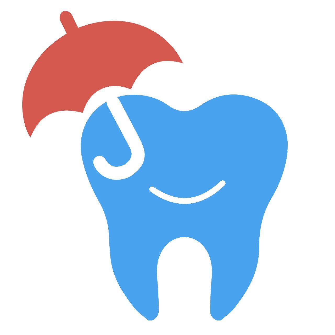 Нет доверия к стоматологамОриентируемся на вас, когда выбираем лечение - по методам, финансам, времени.