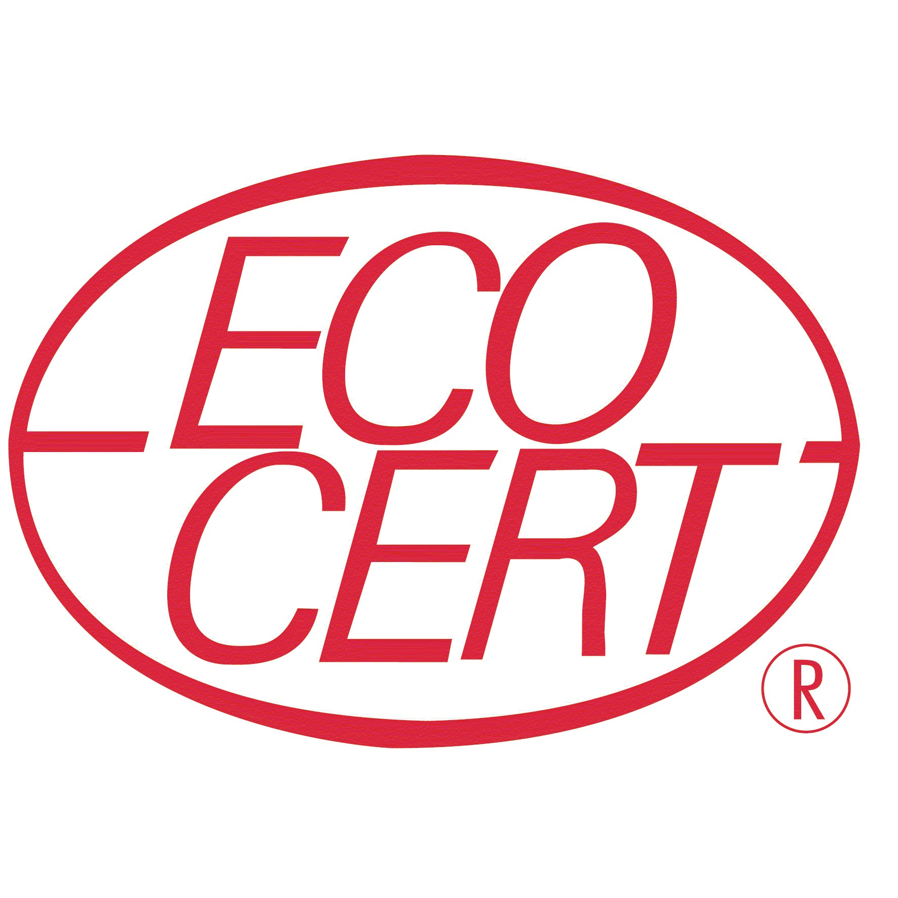 Натуральная косметика сертифицирована организацией Ecocert Greenlife в соответствии со стандартом Ecocert. Натуральные формулы, роскошные текстуры и эффективный уход-так выглядит естественная забота, от которой кожа начинает сиять.