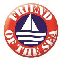 Используемый нами рыбий жир сертифицирован ассоциацией FRIED OF THE SEA